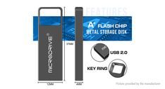 Computer Network, Flash Drive, Usb, Good Things, Free Shipping, Best Deals