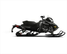 Another great model snowmobile, has found its place on our site. This time it is about a new 2014 Ski-Doo MX Z X snowmobile, but please note that this model has three different types of engine: Rotax E-TEC 600 HO, Rotax 4-TEC 1200 and Rotax E-TEC 800