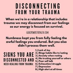 Trauma and overwhelming stress contribute to many challenges that we experience in life. Notice when you are experiencing a trauma-related response. Mental And Emotional Health, Emotional Abuse, Mental Health Awareness, Mental Illness Help, Emotional Awareness, Ptsd Awareness, Emotional Healing, Trauma Therapy, Mental Therapy