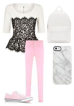 """""""Don't ask"""" by xoxomakeupqueenxoxo on Polyvore"""