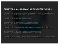 Career Advice From LinkedIn's Billionaire Founder - Business Insider