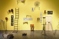 new_museum_triennial_2015_benoit_pailley_eva_kotatkova.jpg