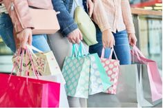 Holiday spending can easily get out of control. Here are some tips to allow you to stay in the holiday spirit without busting your budget.