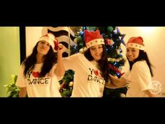 Yo Dance Crews te desea una FELIZ NAVIDAD compartiendo contigo nuestros mejores momentos en navidad, Este es uno de nuestros trabajos Joomla Custom Template realizado para nuestro cliente www.yodance.com
