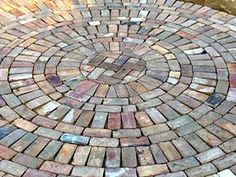 Used Bricks Sydney - Recycled Bricks Suppliers | Recycled Bricks Used In A Recent Project