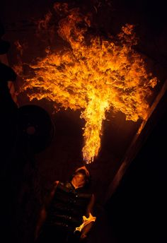 Monks Lighting themselves On Fire . Monks Lighting themselves On Fire . Title Buddhist Monk Quang Duc S Self Immolation In Saigon Dragon Age, Fire Dragon, Breathing Fire, Fire Image, Fire Element, Fire Art, Fire Nation, Breath Of The Wild, Fire And Ice