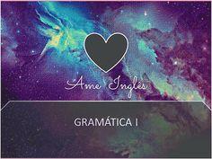 Múltipla atividade: Slide - Gramática 1 Pronomes