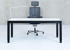 20 Best Sit Stand Desks Images Adjustable Height Table Adjustable