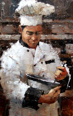 Kai Fine Art is an art website, shows painting and illustration works all over the world. Figure Painting, Figurative Art, American Art, Creative Art, Decoupage, Art Gallery, Illustration Art, Fine Art, Artwork