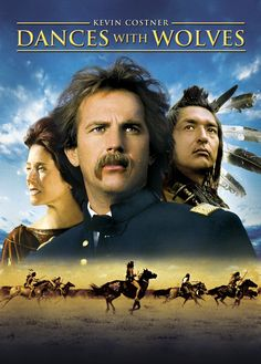 dances with wolves - Google Search