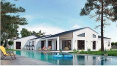 Nous aimons cette maison... - http://www.elyseesocean.com/aimons-cette-maison/