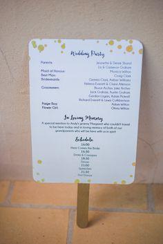A Ses Savines Ibiza Egyptian-Inspired Wedding - Heike Moellers Photography -- Wedding Blog - The Overwhelmed Bride Ibiza Wedding, Wedding Bride, Wedding Blog, Wedding Planner, Egyptian Wedding, Wedding Programs, Wedding Inspiration, Wedding Photography, How To Plan