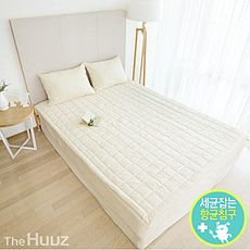 MYHOUSE CO., LTD. is a leading antiallergic bedding manufacturer in Korea. Their allergen free bedding is helpful for children and adults with allergic rhinitis and allergic dermatitis. Visit their website to buy antiallergic bedding online.
