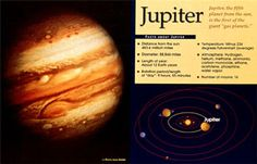 the planet jupiter - Google Search