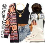 Lifestyle Pt.4   Lifestyle Pt.4 by urban-stylefashion on polyvore.com  adidas Originals Been Trill CC Chicnova Fashion clothing Converse fashion Forever 21 KEEP ME Michael Kors NIKE Off-White OnePiece polyvore style TIBI Topshop Versace