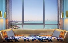 Hotel Missoni Kuwait