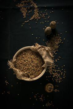 Lentils Lentils, Food Photography, Celestial, Lenses