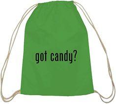 Shirtstreet24, Halloween - Got Candy? Baumwoll natur Turnbeutel Rucksack Sport Beutel - http://herrentaschenkaufen.de/shirtstreet24/shirtstreet24-halloween-got-candy-baumwoll