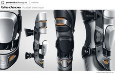 Priority Designs - INTERNSHIP 2011 by Pascal RUELLE, via Behance