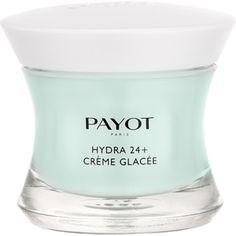PAYOT Hydra 24 + Daily Moisturising and Plumping Cream 50ml: Image 1