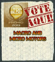 Premiação Top Blog - Vote no MMM  http://mmmieventos.blogspot.com.br/2013/09/premiacao-top-blog-vote-no-mmm.html