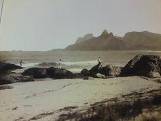 Rio de Janeiro... Marc Ferrez, before 1923