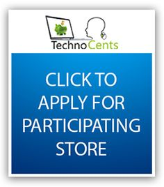 Technocents is re marketing company of laptops and computers. Online Computer Store, Business Offer, How To Apply