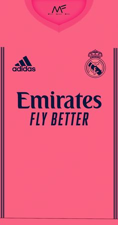 Real Madrid Kit, Real Madrid Wallpapers, Soccer Uniforms, Football Kits, Club, Pastel, Wellness, Sport, Movie Posters