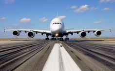Periodismo sin Censura: Crece flujo de pasajeros a Q. Roo: 21% mercado nac...
