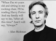 We've gathered 50 of the best Harry Potter quotes from Hermione Ron Weasley Dumbledore Severus Snape Hagrid and Lord Voldemort. Look to these friendship quotes life messages and inspirational sayings to motivate you in all areas of your life. Harry Potter World, Memes Do Harry Potter, Saga Harry Potter, Mundo Harry Potter, Potter Facts, Harry Potter Quotes Dumbledore, Ginny Weasley, Hermione, Citation Harry Potter