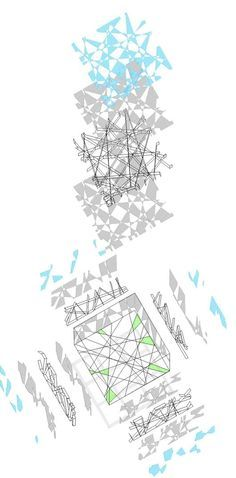 Toyo Ito_Serpentine Gallery
