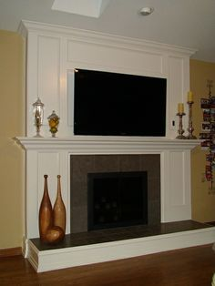 Fireplace Remodel - ongoing-fplace-008.jpg