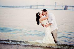 by Carmen Wang Photography, MD wedding photographer;  www.carmenwangphotography.com