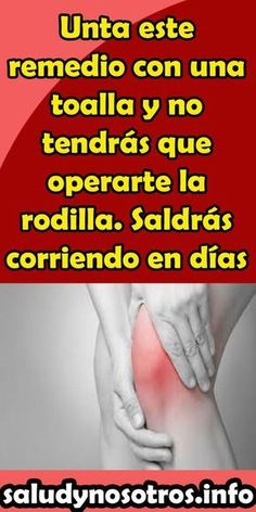 Dolores Diabetes Healthy Tips Medicine Home Remedies Knee Pain Back Pain Health Recipes Health Tips Diy Gifts For Kids, Crafts For Kids, Diy Crafts, Never Grow Old, Valentines Gifts For Him, Belly Fat Workout, Fat To Fit, What To Make, Cute Diys