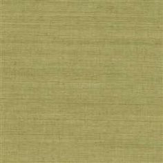 Nature's Loom by Motif Designs $61.75/roll