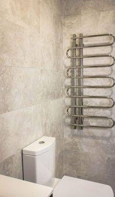 Heating from Opulenza by Tubs and Loos Bathtub, Vanity, Bathroom, Standing Bath, Dressing Tables, Washroom, Bathtubs, Powder Room, Bath Tube