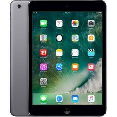 Pretty cool Over 30 iPad 2, iPad Mini Photos for Website design company Check more at http://dougleschan.com/the-recruitment-guru/apple-ipad-air-2/over-30-ipad-2-ipad-mini-photos-for-website-design-company/
