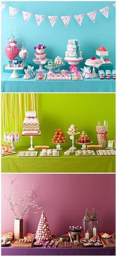 Google Afbeeldingen resultaat voor http://images.jubella.com/april-10-amy-atlas-dessert-brides-magazine.jpg