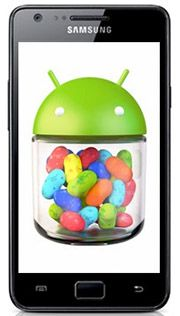 If you have the Samsung Galaxy then we have some news for you today about the Android Jelly Bean SlimBean … Samsung Galaxy Jelly Bean SlimBean ROM Build 5 update