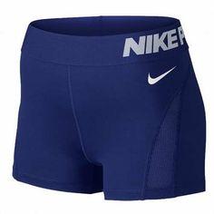 Prezzi e Sconti: #Nike pro hypercool 3  ad Euro 35.00 in #Nike #Donna intimo