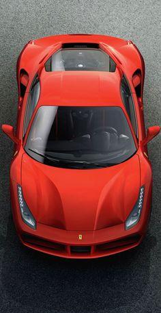 Ferrari-488-GTB-Top