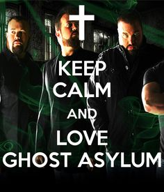 keep-calm-and-love-ghost-asylum-2.png (600×700)