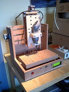 1000 Images About Machines For Makers On Pinterest 3d