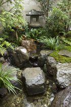 Zen Garden Design Shunmyo Mas Uno on uno para cristo, uno card game logo, uno game t-shirts, uno card graphic,