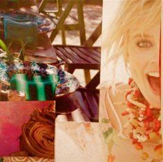 collage Hannah, 16.11.2014