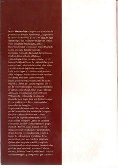 TELAR MAPUCHE.pdf Textiles, Cover, Loom Knitting Patterns, Fabric Patterns, Fabrics, Blankets, Cloths, Textile Art