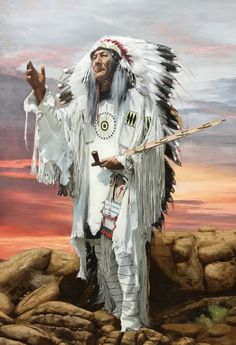Native American Cherokee, Native American Warrior, Native American Paintings, Native American Pictures, Native American Wisdom, Native American Artifacts, Native American Tribes, Double Exposition, Indian Artwork