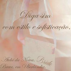 #noiva #casamento #uberlândia