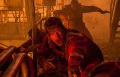 אסון בלב ים  ביקורת - אידיבי סרטים (בלוג)