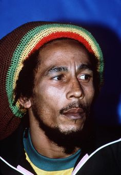 *Bob Marley* More fantastic pictures, music and videos of *Bob Marley* on: https://de.pinterest.com/ReggaeHeart/ ©Universal Music